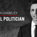 5 Ways Josh Hawley is Bought & Paid for By DC Dark Money Special Interests