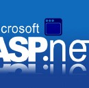 Tips to Improve an ASP.Net Application