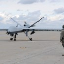The U.S. Air Force's Drone Problems Have Been a Long Time Coming