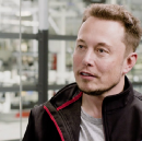 Elon Musk's Framework on How to Maximize Your Life Impact