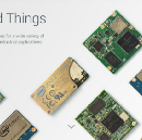 Google Releases The Developer Preview Of Android Things (IOT)