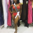 Not Your Average Pageant Girl