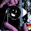 Do we really need The Killing Joke Rated R Animated Feature?