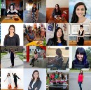 What I've Learned from Six Months of Running Women of Silicon Valley