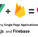 สร้าง Single Page Application ด้วย Vue.js และ Firebase authentication