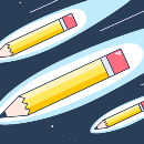 3 hacks to improve your writing