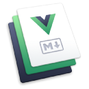 VuePress in all its glory