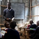 The problem with school choice in educating the poor in Kenya