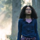 8 Questions to Ask Yourself After Watching A Wrinkle in Time