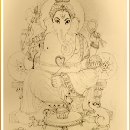 Ganesha — The Embodiment of The Spiritual Path