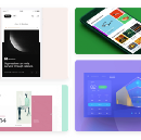 UI Interactions of the week #86