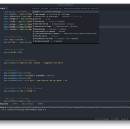 VS Code Extensions for Happier JavaScript Coding