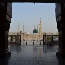 How to Emulate the Lifestyle of the Prophet of Islam ﷺ