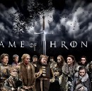 15 Deepest Life Quotes from the Game of Thrones
