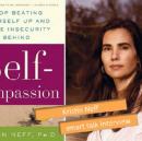 Self-Compassion is Mission Critical