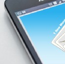How On Earth Did Email Newsletters Become Popular Again?
