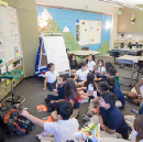 Coding Isn't Part of Our Core Curriculum. But Thanks To Code.org, It May Soon Be.