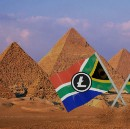 Africa Spread Branches As BitcoinFundi In Cryptotrading Annex Litecoin And Dashcoin
