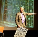 17 Lessons From Seth Godin On The James Altucher Podcast