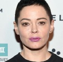 "Why Rose McGowan's ""replace the word women with the N-word"" tweet is a reflection of white feminism"