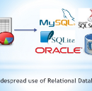 SQLite vs MySQL vs PostgreSQL: A Comparison Of Relational Database Management Systems