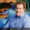 John C. McGinley: The Root of REAL Reinvention: Having The Right Attitude