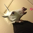 5 signs you may be a unicorn employee
