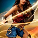 My Soul Looks Back and Wonders: A Critical Examination of the Wonder Woman Movie