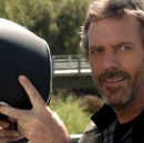 Items in the Series Finale of House