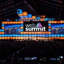 Web Summit 2017: 4 quick tips that WILL save you time