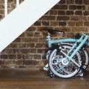 Why everyone should own a folding bike once