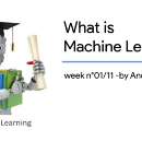 S02-E01: What is Machine Learning ?