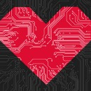 A.I. Love You: what is Artificial Intelligence and how to change the relationship with companies