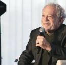 Saving Democracy (and Capitalism) With Robert Reich