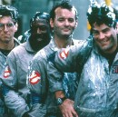 Why the Ghostbusters are the Perfect Agile Team