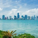 What Neighborhoods in Miami are Best for Rental Property Investments