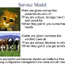 Have you heard the Tech Enterprise IT Joke About Pets vs Cattle?