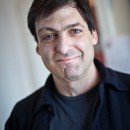We are pleased to announce Dan Ariely as our Chief Behavioral Officer