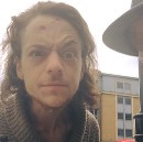 My brother: From talented musician to homeless heroin addict