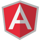Why you should not use AngularJs
