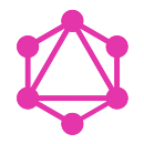 A guide to authentication in GraphQL