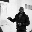 This week we talk to Ed Brown, the owner and head coach at Performance 360 (P360) - a strength and…