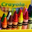 "Crayola To Retire ""Dandelion"" Colored Crayon After Pressure From White House"