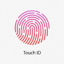 iOS: Authenticating with TouchID