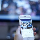 What is SocialTV?