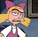 The Hey Arnold Episode That Changed Everything