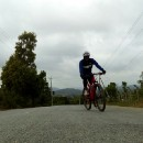 Ride to Thattekere with CNL
