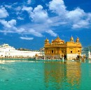 Why I Love The Golden Temple