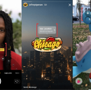 A Quick Guide to Designing for Augmented Reality on Mobile (Part 3)