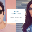 Chatbot Experiment: Warby Parker Bot